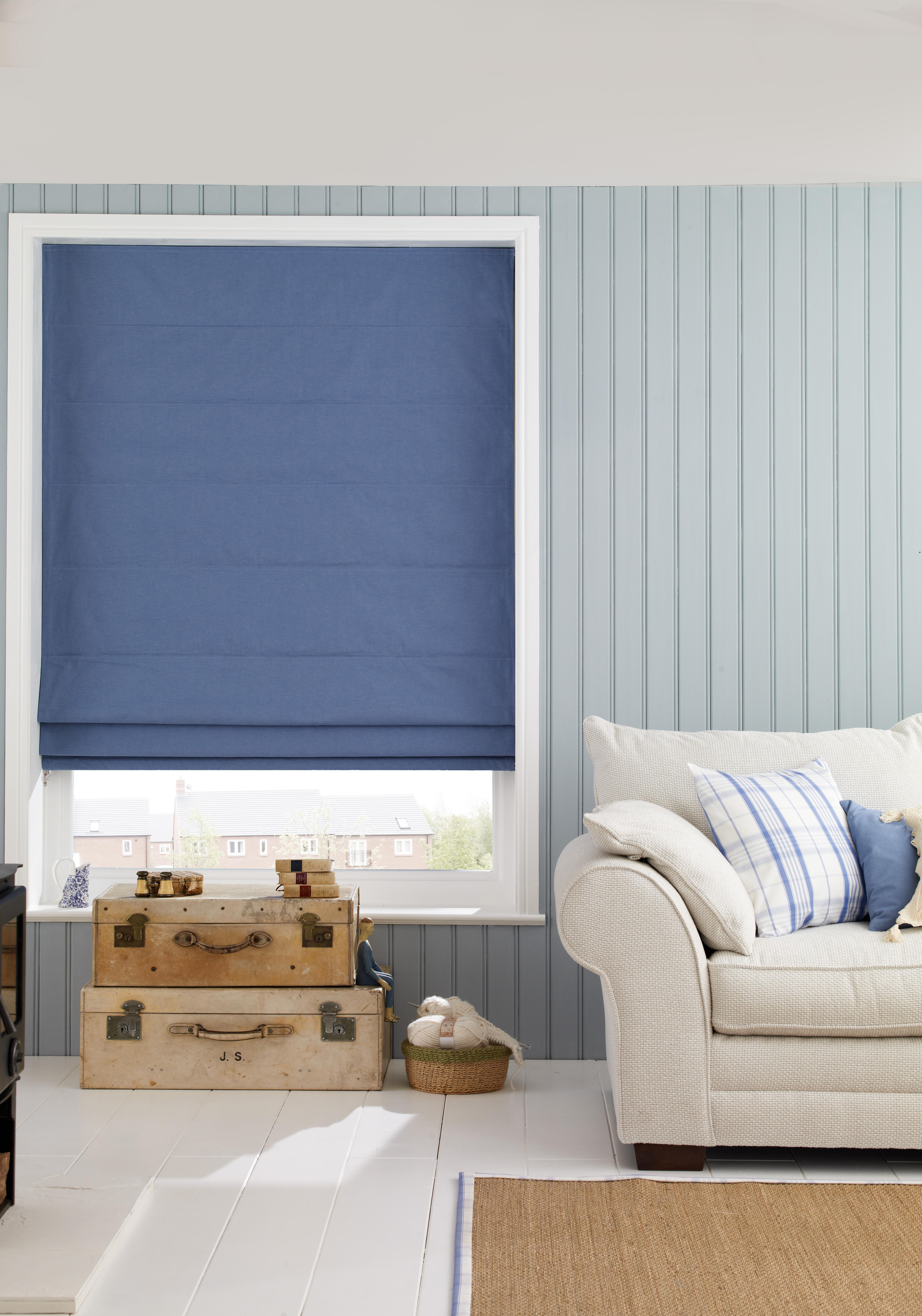 cr technical product for iv baumann r ation produkt un looking blinds en basic solutions bild cleaner